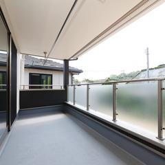 東京都練馬区旭丘の木造注文住宅なら東京都練馬区のハウスメーカークレバリーホームまで♪練馬中央支店