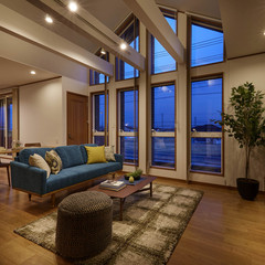 秦野市新町で自由設計の高耐久新築注文住宅を建てるなら神奈川県秦野市今泉のクレバリーホームへ!