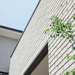 秦野市渋沢上のおしゃれな高性能リフォームなら♪クレバリーホーム秦野店