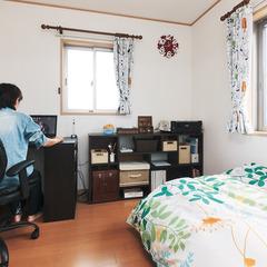 たったひとつの新築デザイン住宅を秦野市堀西で建てるならクレバリーホーム秦野店