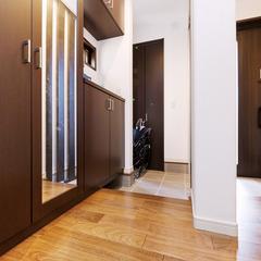 秦野市寺山のこだわりの ハウスメーカーは神奈川県秦野市今泉のクレバリーホームまで♪秦野店