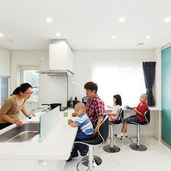 秦野市尾尻で地震に強い高耐久住宅を建てる。