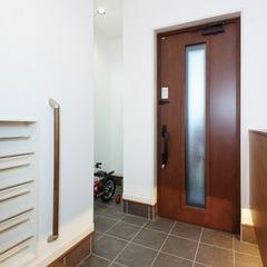 秦野市渋沢で注文デザイン住宅なら神奈川県秦野市今泉の住宅会社クレバリーホームへ♪