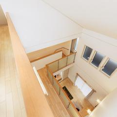 世界にひとつの一軒家を秦野市渋沢で建てるならクレバリーホーム秦野店