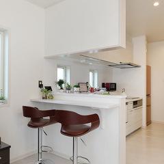 秦野市本町で自分らしいデザイナーズハウスなら神奈川県秦野市今泉の住宅会社クレバリーホームへ♪