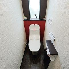 秦野市渋沢上の安心して暮らせるデザイン住宅なら神奈川県秦野市今泉のハウスメーカークレバリーホームまで♪秦野店
