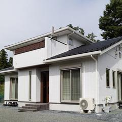秦野市弥生町で地震に強いマイホームづくりは●●の住宅メーカークレバリーホーム♪