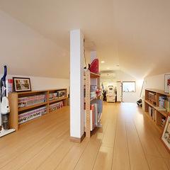秦野市大秦町の 安心して暮らせる新築高性能デザイン住宅なら神奈川県秦野市今泉のクレバリーホームへ♪秦野店