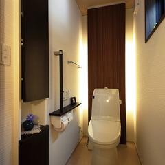 熊谷市田島の注文住宅なら埼玉県熊谷市のハウスメーカークレバリーホームまで♪熊谷支店