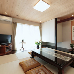 熊谷市新川の耐震住宅は埼玉県熊谷市のクレバリーホームまで♪熊谷支店