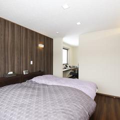 東松山市美土里町でクレバリーホームの注文住宅を建てる♪