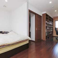 新座市東北の注文デザイン住宅なら埼玉県新座市のハウスメーカークレバリーホームまで♪新座朝霞支店